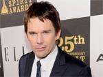 """Ethan Hawke: Wird Teil von Luc Bessons """"Valerian"""""""