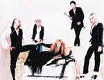 Fleetwood Mac: John McVie an Krebs erkrankt