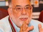 Francis Ford Coppola: Ist ein Hobbykoch