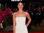 Gemma Arterton: Liebt das Eheleben