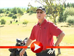 """Franz Beckenbauer beim """"Haribo Jetix Golf Turnier"""""""