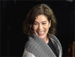 Hannelore Elsner: Kino braucht Falten!