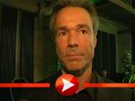 Hannes Jaenicke möchte der Umwelt helfen