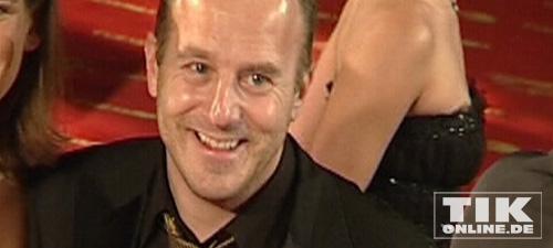 Heino Ferch Kommen Bei Liz Taylor Filmen Die Tränen Tikonlinede