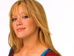 Hilary Duff: Bald unter der Haube