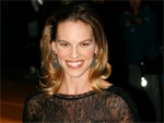 Hilary Swank: Überfall in Paris
