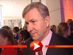 Klaus Wowereit zu Gast beim 7. Deutschen Hörfilmpreises