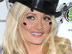 Holly Madison: Wird Mutter