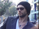Howard Donald: Tanzparkett statt Konzertbühne?