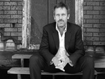 Hugh Laurie: Dr. House in Concert!
