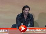 Hugh Jackman der Sexiest Man Alive