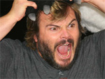 Jack Black: Abspecken für Hollywood