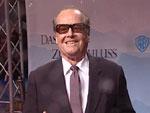 Jack Nicholson: Feiert Geburtstag