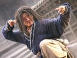 Jackie Chan: Der Actionsuperstar feiert seinen 55. Geburtstag