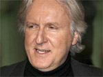 James Cameron: Avatar nur geklaut?