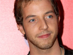 James Morrison: Pop war gestern