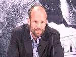 Jason Statham: Action-Stars haben's nicht leicht