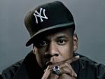 Jay-Z und Chris Martin: Ringkampf auf der Bühne