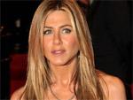 Jennifer Aniston: Macht sich an George Clooney ran