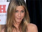 """Jennifer Aniston: """"Friends""""-Film wird es nicht geben"""