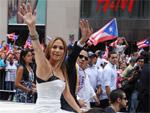 Jennifer Lopez: Schöner ist keiner
