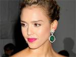 Jessica Alba: Schwört auf Hypnose