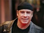 John Travolta und Chuck Norris: Werden zu Expendables