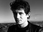 John Mayer: Nach Rassismusvorwürfen jetzt Pornos?