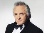 Johnny Cash: Sein Besitz kommt unter den Hammer