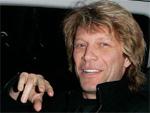Jon Bon Jovi: Hat alles gesehen