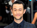 Joseph Gordon-Levitt: Hollywood gleicht Porno-Industrie