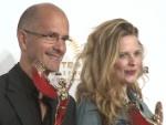 Jupiter Award 2012: Das sind die Sieger!