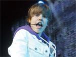 Justin Bieber: Schlägt sie alle