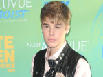 Justin Bieber: Von Selena Gomez verlassen?