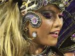 Karneval in São Paulo: Viel Samba, Sonne und nackte Haut