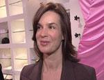 "Katarina Witt: Theater-Debüt als ""Buhlschaft"""