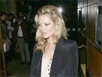 Kate Moss: Silvester-Urlaub vermasselt