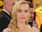 Kate Winslet: Fühlt sich Michelle Williams nah