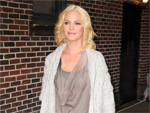 Katherine Heigl: Will Diva-Image loswerden
