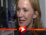 Katja Flint verrät ihr Schönheitsgeheimnis