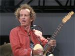 Keith Richards: Vergisst seine Gitarrengriffe