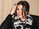 Khloe Kardashian: Möchte Kate Middleton einkleiden