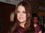 Khloé Kardashian: Rampenlicht immernoch aufregend