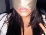 """Khloe Kardashian: Sagt zum zweiten Mal """"Ja"""""""