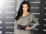Kim Kardashian: Der Traum vom Mutter-Sein