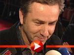 Klaus Wowereit will Journalist werden