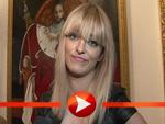 Xenia von Sachsen wünscht Samuel Koch viel Kraft