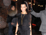 Kourtney Kardashian: Disicks Vaterschaft erwiesen