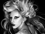 Lady Gaga: Kommt nach Deutschland