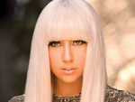 "Lady Gaga: Platin für ""The Fame""!"